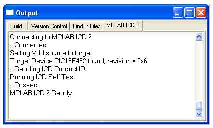 Mplab Icd 2 Driver Free Download