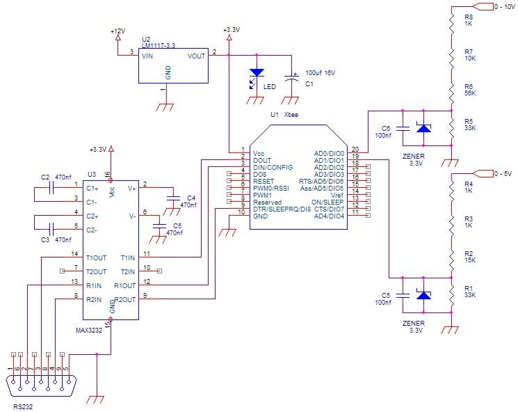 Schema Elettrico Caricabatterie Wireless : Area sx s r l